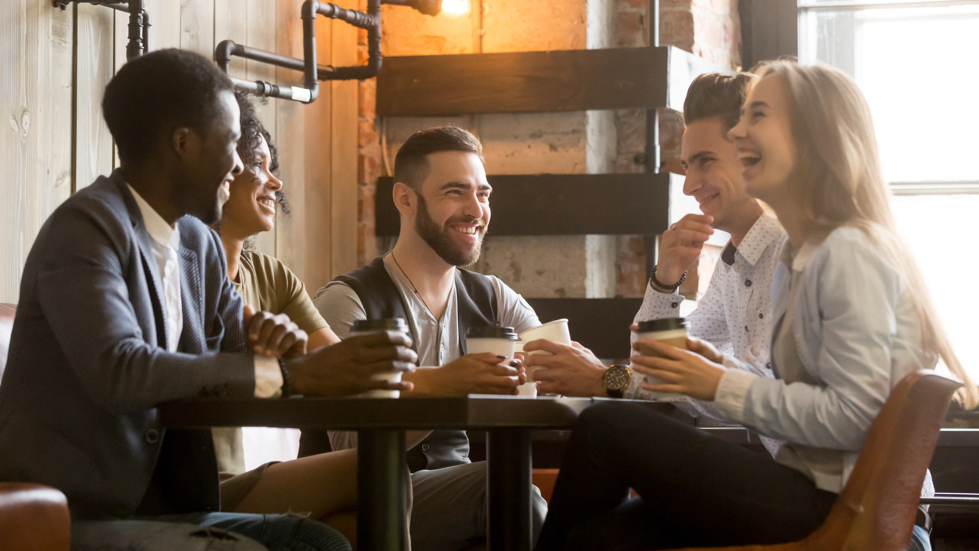 Millennials in Real Estate: Why it is Time to Start Investing